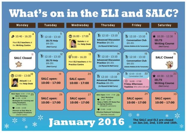 january schedule.jpg