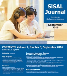 coverpagesep2016_a