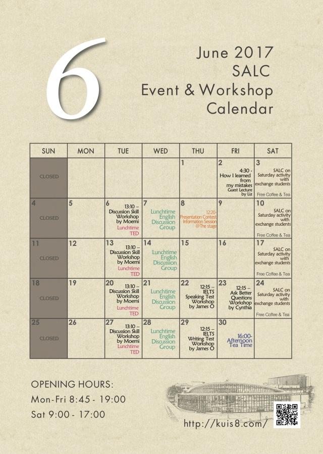Calendar BIG_june