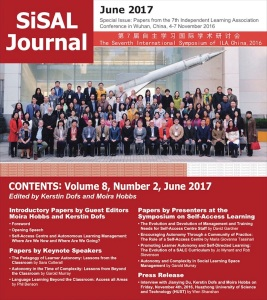 coverpageJune2017