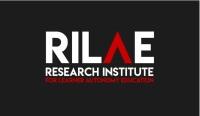 Rilae logo