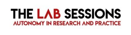Rilae - The LAb Sessions - Google Docs