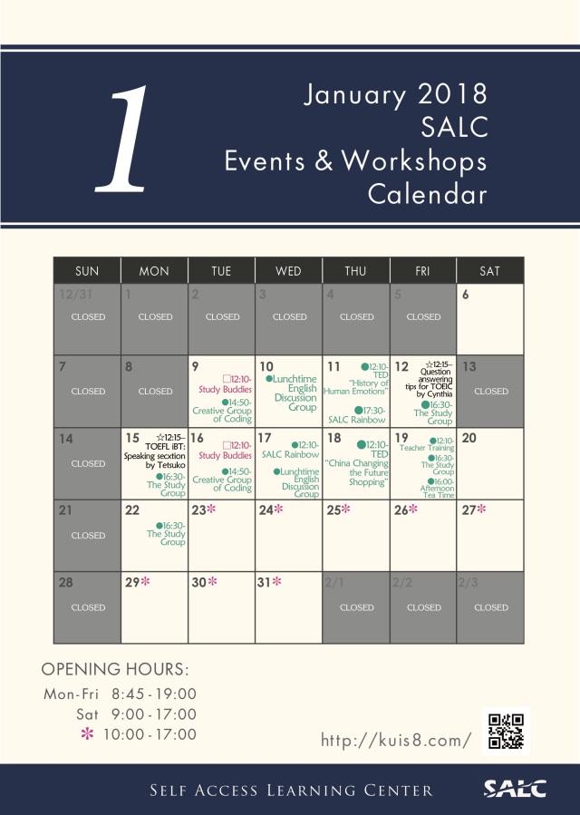 Calendar_January