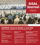 coverpageJune2018_a