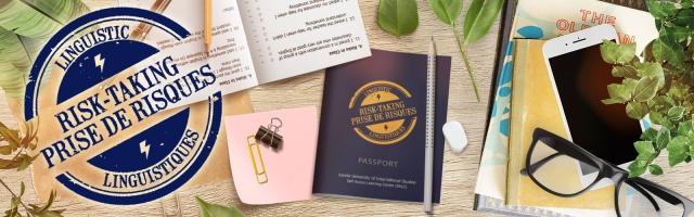 risk-passport-header