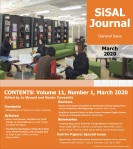 6-articlecover